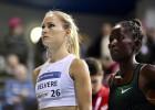 Video: Velvere 800 metros sasniedz Eiropas sezonas piekto labāko rezultātu