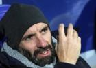 Romu pamet arī Monči, par galveno treneri oficiāli kļūst Ranjēri