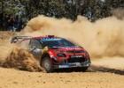 Seškārtējais čempions Ožjē pēc nākamās sezonas pametīs WRC