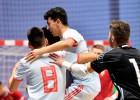 Ceļš uz vēsturisko U19 čempionātu Latvijā: Spānija kā pirmā pārvar kvalifikāciju