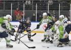 Cīņa par OHL čempiontitulu: viss sākas no jauna