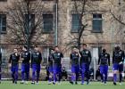 Video: Gada vārtu guvums Latvijas futbolā?