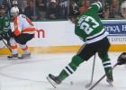 """Video: NHL nedēļas vārtu topā uzvar """"Stars"""" somu aizsargs"""