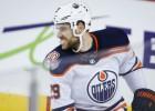 Vācija paziņo par Draizaitla un vēl divu NHL vīru pievienošanos PČ sastāvam