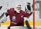 Šilovs ielaiž sešus vārtus Ontario līgā, Jevpalovam viens metiens un uzvara