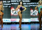 """Sportacentrs.com TV: """"Spartaks"""" uzņems """"Riga""""; augumus demonstrēs bikini daiļavas"""