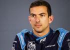 """Kanādiešu miljardiera dēls kāro iegūt Kubicas vietu """"Williams"""" komandā"""