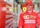 """Vācijas GP rīkotāji: """"Gribam redzēt Šūmaheru F1 mašīnā jau šogad"""""""