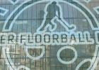 Startēs vasaras turnīrs florbolā ''Summer floorball battle 2019''