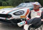 Latvijas autosporta organizācijas iesaistīsies kriminālsodu izpildē