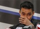 Cīnoties ar vēzi, karjeru noslēdz badmintona leģenda Li Dzunvei