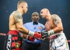 WBO daļēji apmierina Glovacka protestu un nozīmē cīņu pret Supersērijas čempionu