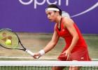 2020. gada WTA kalendārs: Jūrmalas turnīrs saglabājis vietu kalendārā