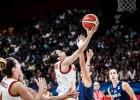 Dabovičas nesportiskā piezīme izjauc Serbijas atspēlēšanos, Spānija finālā