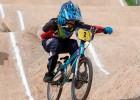 Latvijas jaunie BMX braucēji Eiropas čempionātā izcīna trīs zeltus