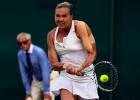 Arī igauniete Kanepi nespēlēs Jūrmalas WTA turnīrā