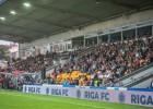 """""""Riga"""" atbildes spēli pret """"Kobenhavn"""" plāno aizvadīt """"Skonto"""" stadionā"""