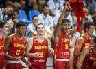 Eiropas U16 čempionāta finālā gaidāms divu kaimiņvalstu duelis