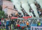 """Oficiāli: UEFA ļauj """"Riga"""" pret dāņiem spēlēt """"Skonto"""" stadionā"""