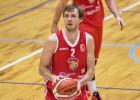 """""""Jēkabpili"""" trenēs Galvanovskis, komanda ar Ciprusu ierindā spēlēs LBL2"""