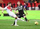 """Smagā krīzē esošā """"Monaco"""" turpina bruņoties Lesterā – atgriezies Eiropas čempions Adrjēns Silva"""