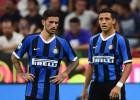 """""""Inter"""" turpina perfekti, """"Juventus"""" nespēj iesist pret """"Fiorentina"""""""