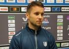 Dzierkals Somijā vēl nedebitē, Smonam uzvara Šveicē