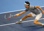 """Sasniedzot finālu Pekinā, Tīms ceturto gadu pēc kārtas kvalificējas """"ATP Finals"""""""