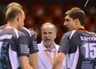 Kolčins kļūst par Kēla palīgu pie Latvijas volejbola izlases stūres