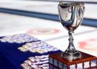 Šajā sezonā atceltie pasaules kērlinga čempionāti netiks izspēlēti