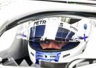 """""""Mercedes"""" pagarina līgumu ar Botasu, Hamiltons atsakās no sarunām"""