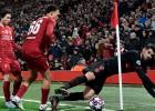 """Laikraksts: """"Liverpool"""" un """"Atletico"""" atbildes spēle prasīja 41 cilvēka dzīvību"""