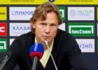 """Covid-19 skandāls Krievijā: """"Rostov"""" izsludina karantīnu un spēlēs ar jauniešiem"""
