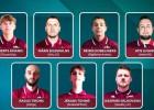 "Latvijas ebasketbola izlase ""FIBA Open 2020"" sāk ar bilanci 1-1"
