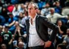Izraēlas izlases treneris iesūdz tiesā federāciju