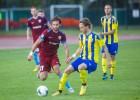 Cīņa par pirmo vietu starp <i>mirstīgajiem</i> - šovakar spēles Daugavpilī un Jelgavā