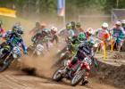 """Koldenhofs uzvar Holandes motokrosā, Jasikonis paliek aiz """"Top 3"""""""