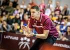 Ķeriet vilceni aiz astes: Latvijai otrā spēle pret Somiju