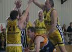 Tuvojas 19. Latvijas čempionāts basketbolā veterāniem
