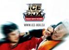 """Icebox 2011"" - šovakar plkst. 20:10 KHL TV"