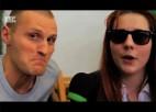 """Video: """"VEF Rīgas skolu superlīgas"""" basketbola spēļu 13. apskats"""