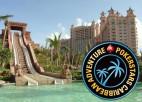 Vēlies doties uz Bahamu salām par BRĪVU?