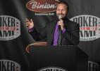 Daniels Negreanu publicē blogu par Pokera Slavas zāles kandidātiem