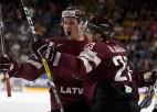 Latvija pret Znaroka un Vītoliņa Krieviju ar domām par Vāciju