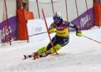 Sāksies FIS Baltijas kausa 2020. gada sezona