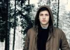 Mēneša spēlētājs 2. līgā - kalsnavietis Sandijs Kalniņš