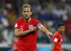 Anglija pret grupas pastarīti Panamu, intriģējošajā H grupā divas spēles