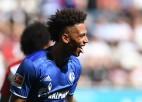 PSG par 37 miljoniem eiro pirks Vācijas U21 izlases aizsargu
