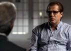Rodčenkovs aicina WADA piešķirt Krievijai četru gadu diskvalifikāciju