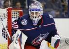 Kivlenieks šonakt debitēs NHL